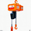 TOHO® PREMIER 2 Ton x 6m Electric Chain Hoist