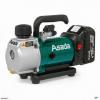 Asada®Cordless Vacuum Pump 50L/min Kit