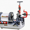 Asada® BEAVER 50  Model B50-At (Automatic) Threading Machine