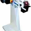 BRAMLEY® Linishall Heavy Duty Linisher