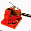 BRAMLEY® No. 2 Angle Bar Bender