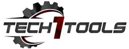 Tech1Tools